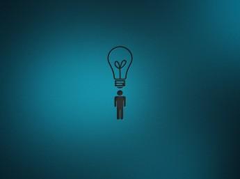 got-idea---wallpapers_25717_1920x1200