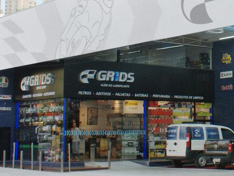 destaque_grids
