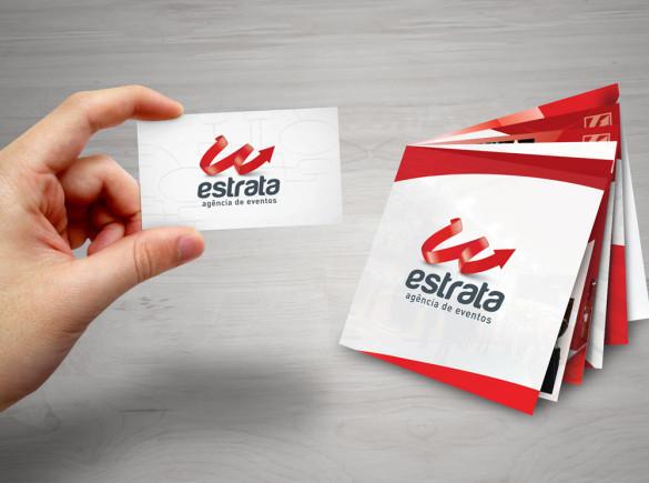 estrata_cartao_de_visita_portfolio