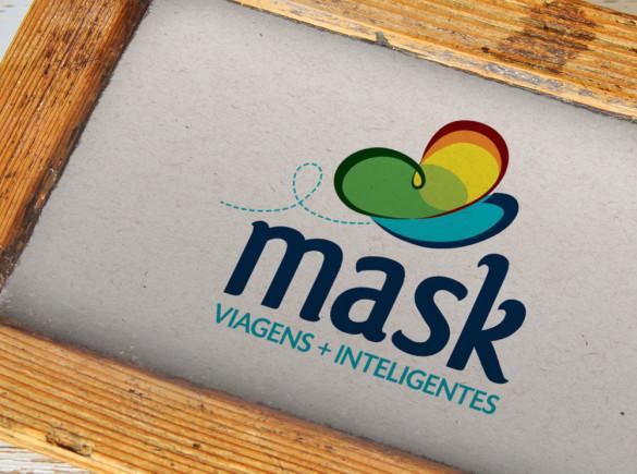 destaque_mask