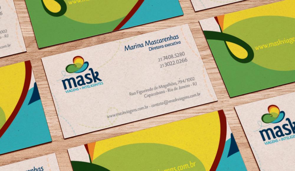 Projeto de marca Mask - criação de logotipo, criação de identidade visual,, criação de site, criação de site responsivo, desenvolvimento de marca, desenvolvimento de site, desenvolvimento de nome para empresas, agencia de publicidade, agencia de criação, agencia de publicidade rio de janeiro, agencia de criação rio de janeiro, agencia de publicidade nova iguaçu, branding, gestão de marcas, branding design