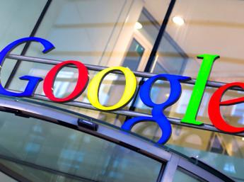 Novo algoritmo do Google