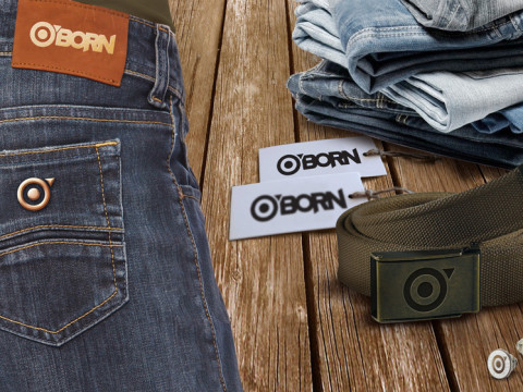 oborn_portfolio_08