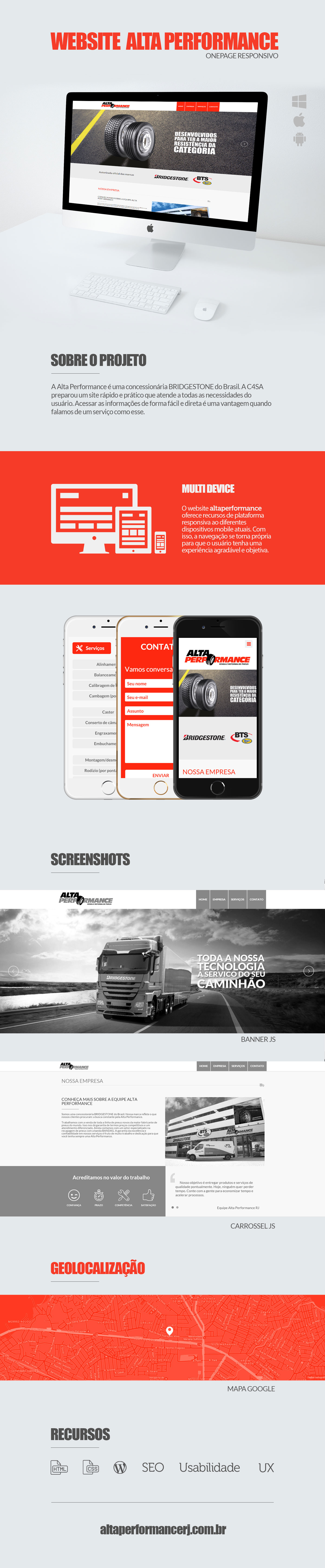 Desktop, Frontend, Mobile, Multi Device, Responsivo, SEO, Site, UI, UX, Webdesign, Website, WordPress