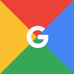 21 curiosidades incríveis sobre o Google