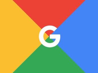 Curiosidades sobre o Google