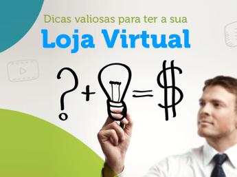 loja-virtual-c4sa2