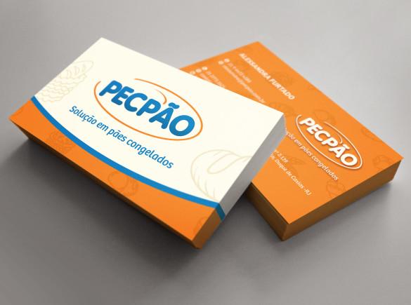 c4sa_portfólio_pecpão_cartão