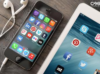 Sua empresa precisa de Redes Sociais