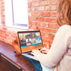Agência de Marketing: Como escolher a melhor para o seu negócio