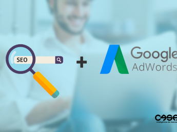 SEO e Adwords