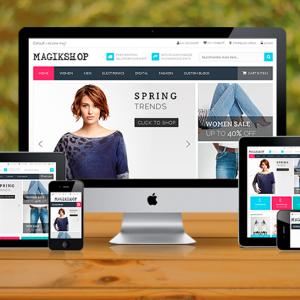 Como um Bom Design para E-commerce pode Aumentar Vendas