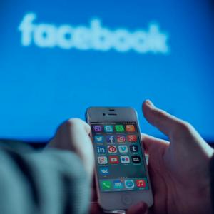As Vantagens de Anunciar nas Redes Sociais