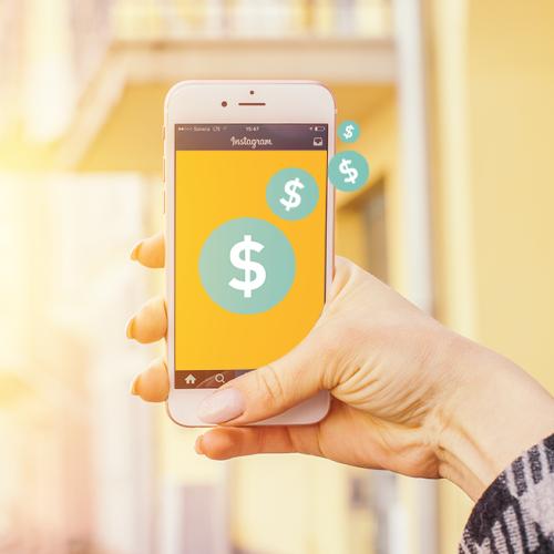 Stories para todo lado: Como aumentar vendas com as Redes Sociais?
