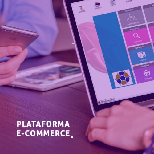 Como escolher uma Plataforma para E-commerce?