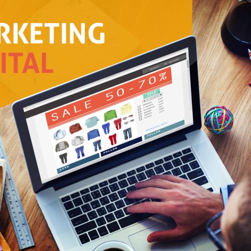 O que o Marketing Digital pode fazer pela sua empresa?