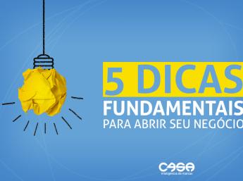 5-DICAS-FUNDAMENTAIS