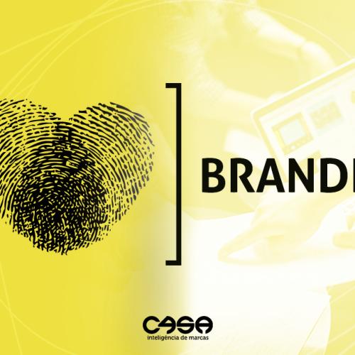 Branding – Como Fortalecer Sua Marca