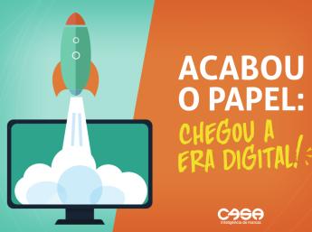 ACABOU-O-PAPEL