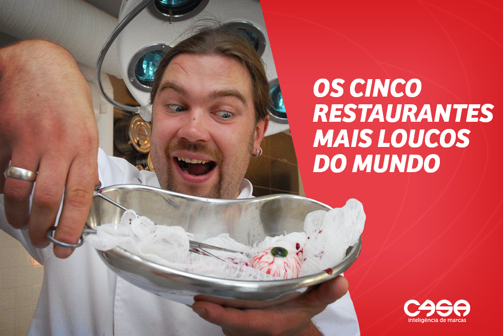 OS-CINCO-RESTAURANTES (1)