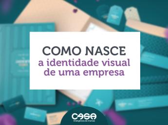 COMO-NASCE